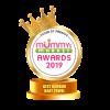 Award_individual_logo_bebebambooo