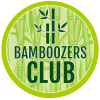 Bamboozers Club Logo
