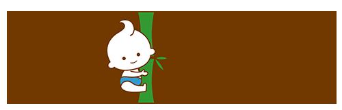 Bebe Bamboo