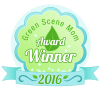 gsm-winner-seal-2016-web